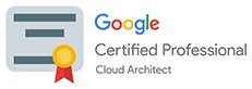 google-cloud-certificate